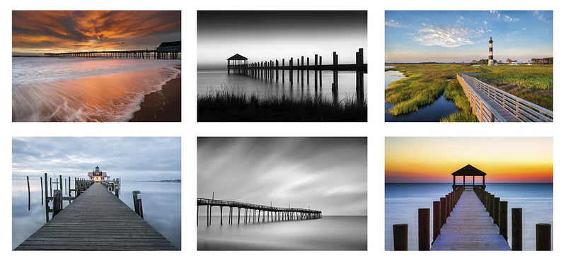 OuterBanks2014.png