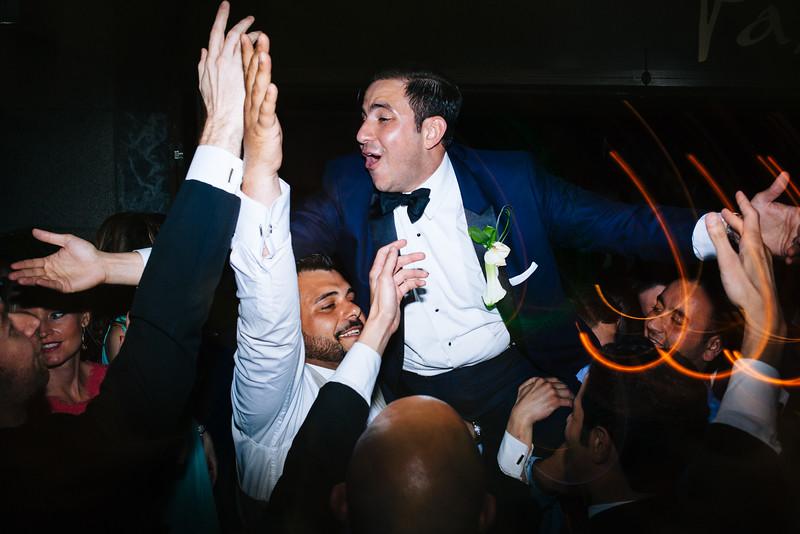 Le Cape Weddings_Sara + Abdul-673.jpg