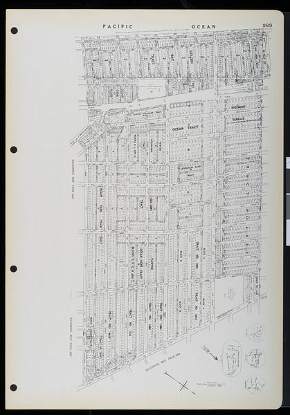 rbm-a-Platt-1958~457-0.jpg