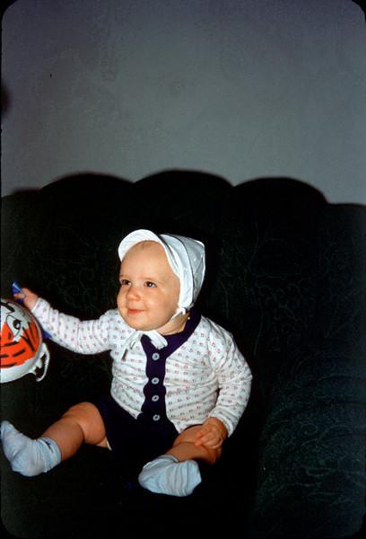 baby richard in bonnett.jpg