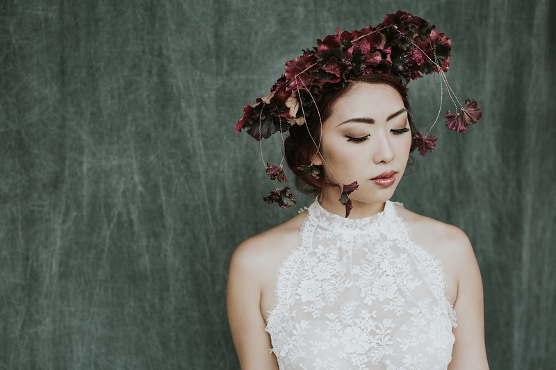 Susan Yim (12).jpg