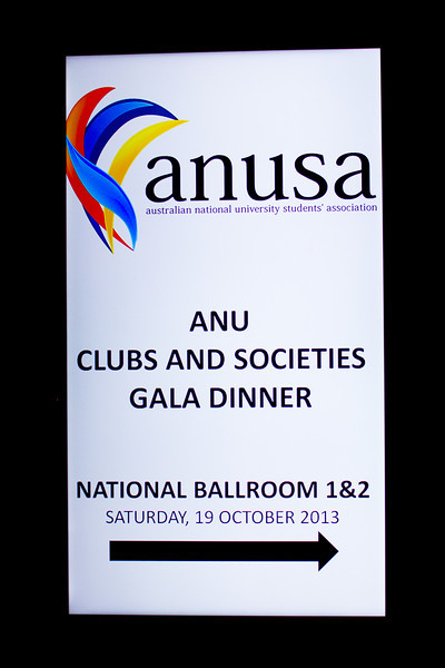 anusa-awards-001.jpg