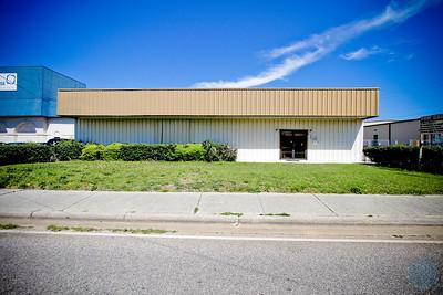2.12.14 warehouse