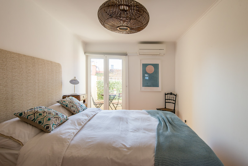 airbnb-3367.jpg
