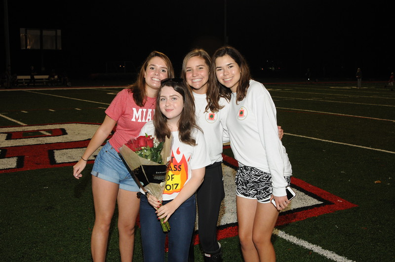 2016_09_17_Homecoming0135.JPG
