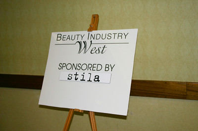 Beauty Industry West Galleries