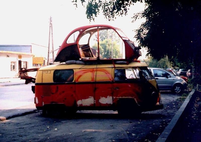 2-vwbus-08.jpg