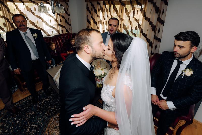 Wedding-0623.jpg