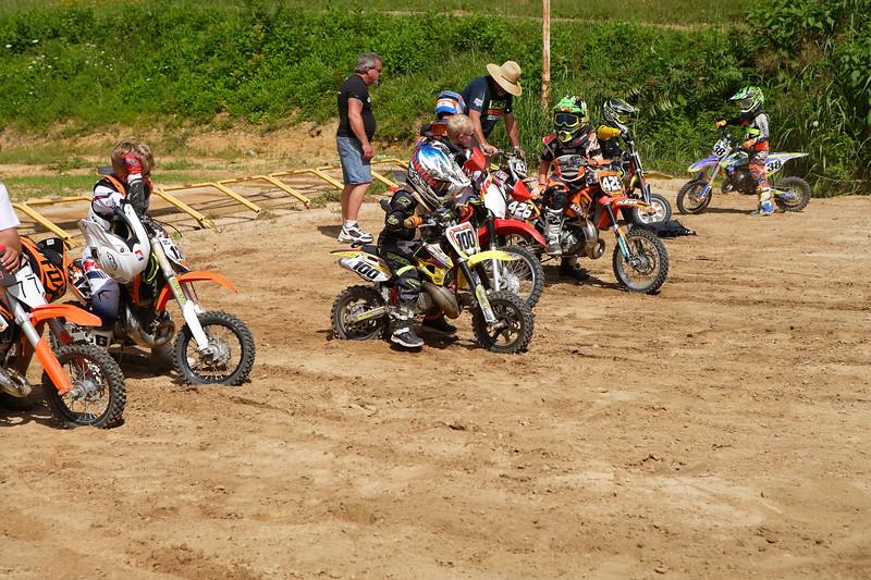FCA Motocross camp 20170435day1.JPG