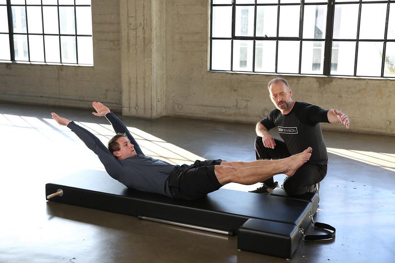Pilates_508.jpg