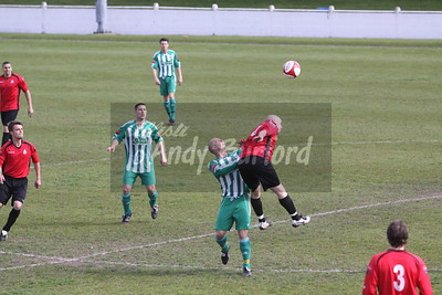 14/4/12 Gt Wakering Rovers (H)
