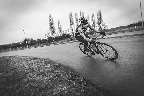MAMIL SERIES ROUND 1 19TH JANUARY