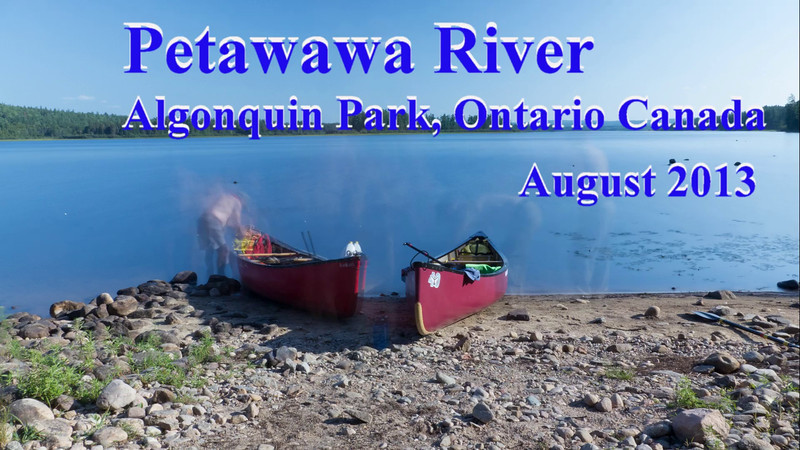 Petawawa_River_August_2013b.mp4