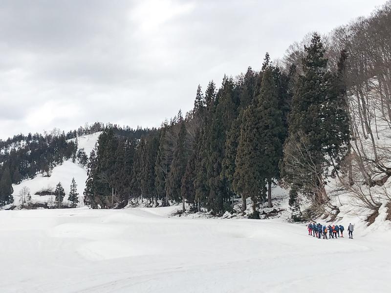 Grade 10 Expedition-Niigata Snow-IMG_0678-2018-19.jpg