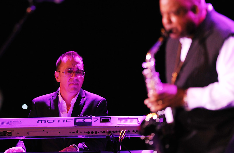 101815-jazz.fest.-cs.3404.jpg