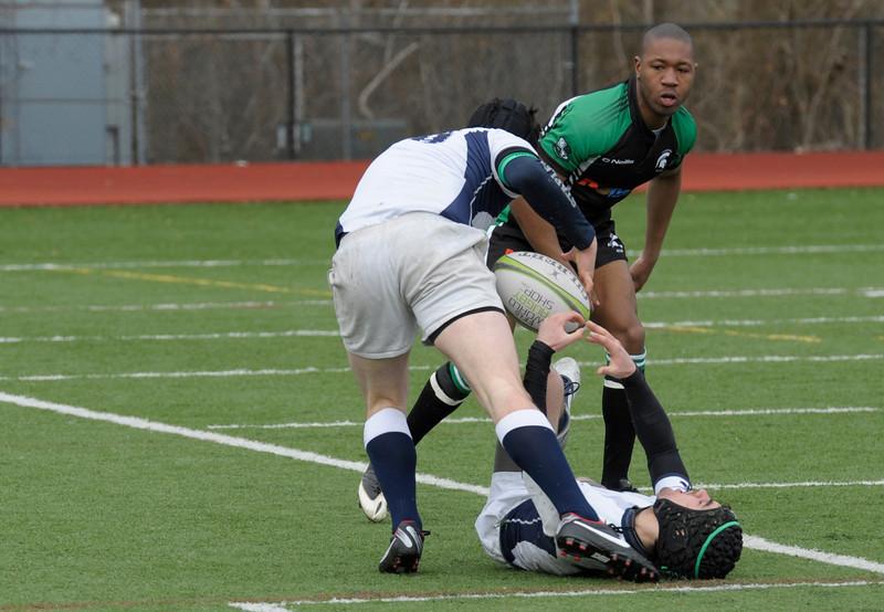 rugbyjamboree_186.JPG