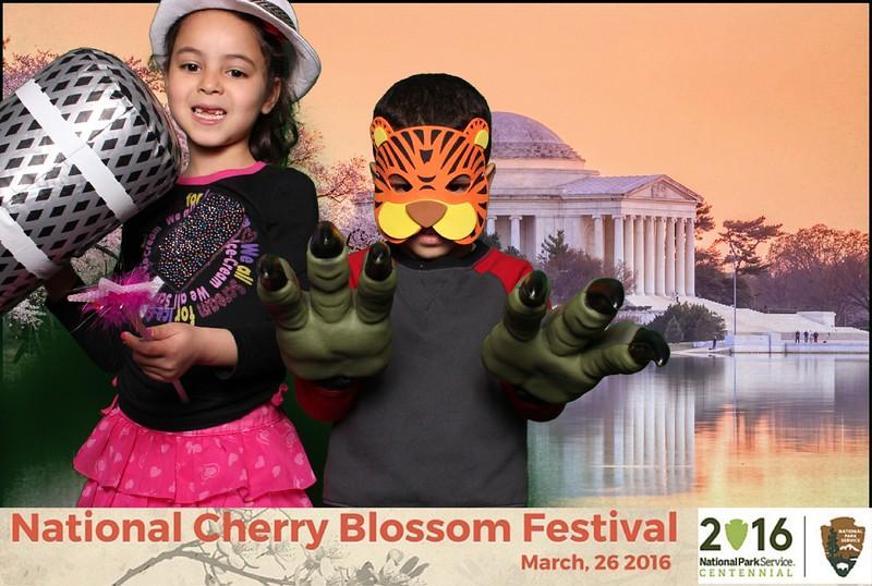 Boothie-NPS-CherryBlossom- (341).jpg