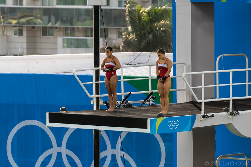 Rio-Olympic-Games-2016-by-Zellao-160809-05013.jpg