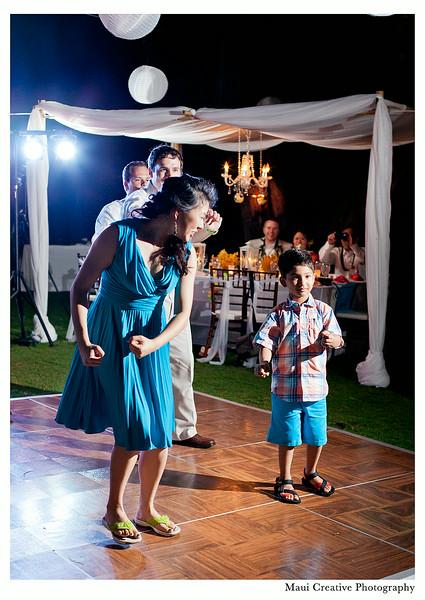Maui_Wedding_Photographers_Sugarman_Estate_416.jpg