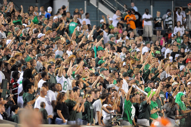 crowd5960