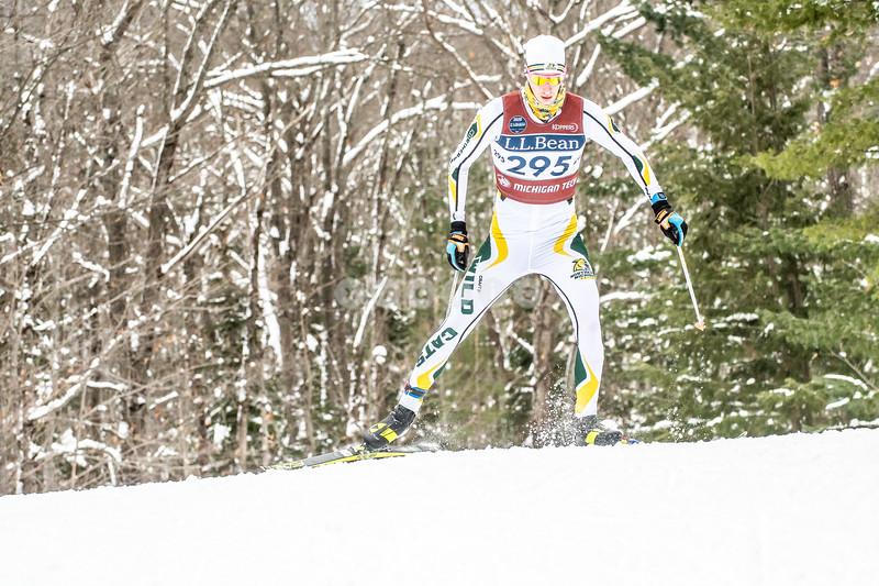 2020-NordicNats-15Skate-men-1499.jpg