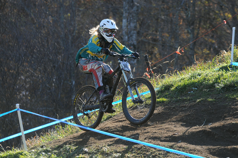 2013 DH Nationals 3 094.JPG