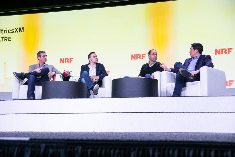NRF20-200114-154318-5032.jpg