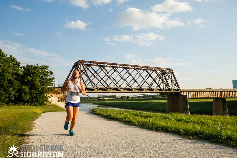 National Run Day 5k-Social Running-1653.jpg