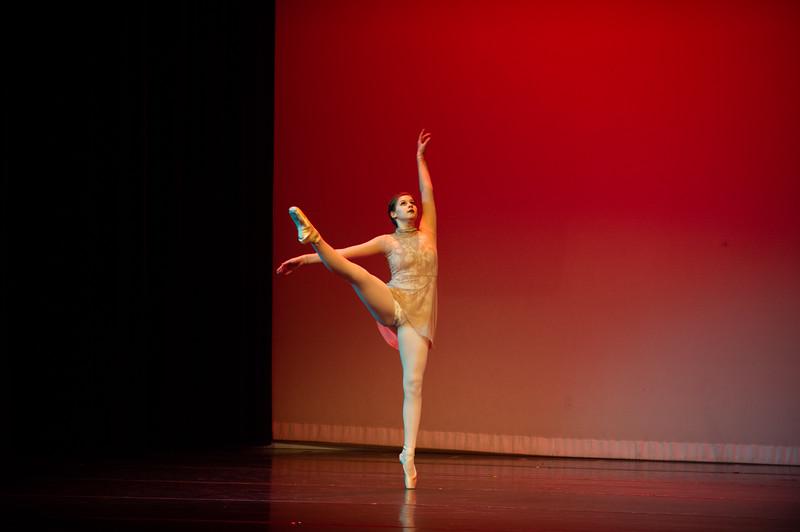 BalletETC-4980.jpg