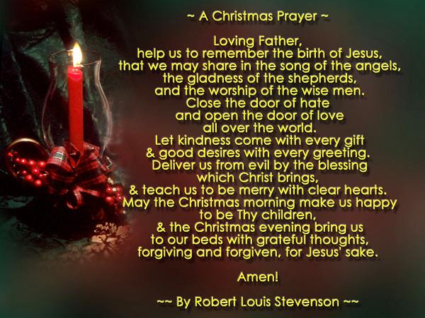 A Christmas Prayer.jpg