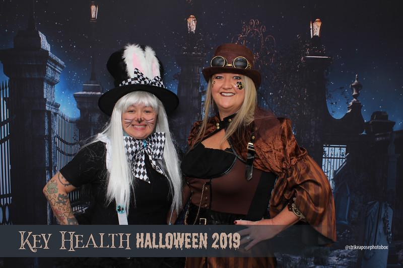 Key_Health_Halloween_2019_Prints_ (13).jpg