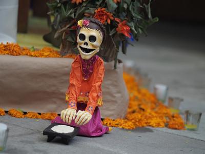 2013 Mexico City 2.0