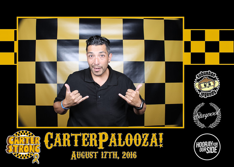 CarterPalooza - Photo Booth-35.jpg