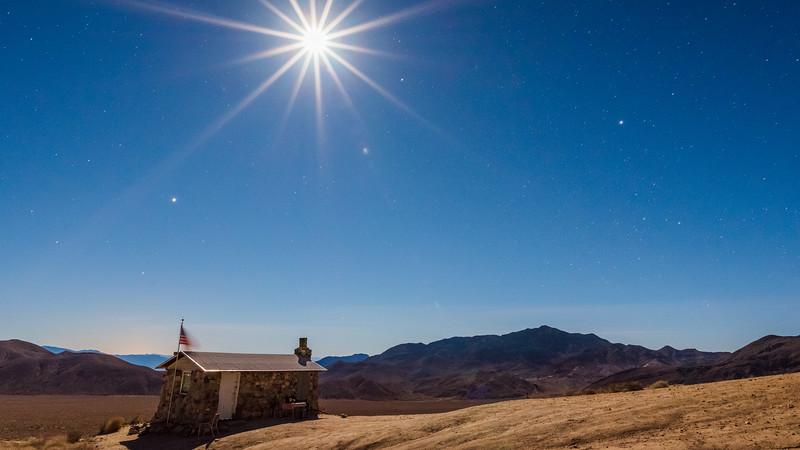153-Death-Valley-Mountain-Cabins.jpg