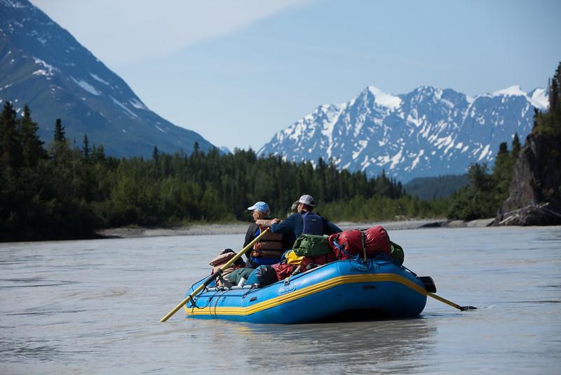Alaska Copper River-8561.jpg