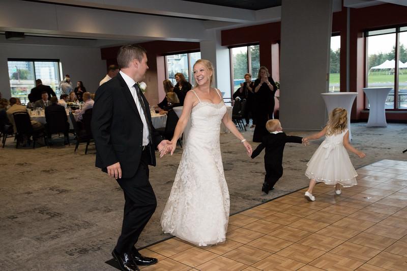 Lodle Wedding-453.jpg