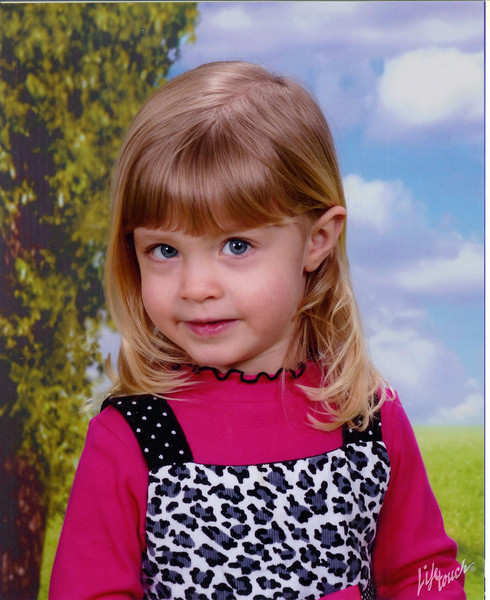 School Photos - Spring 2013 004.jpg