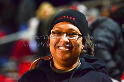 2011-11-18 BHS Football @ Page High School