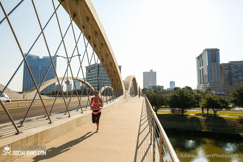 Fort Worth-Social Running_917-0114.jpg