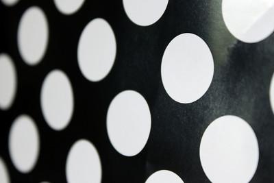 2010 Patterns
