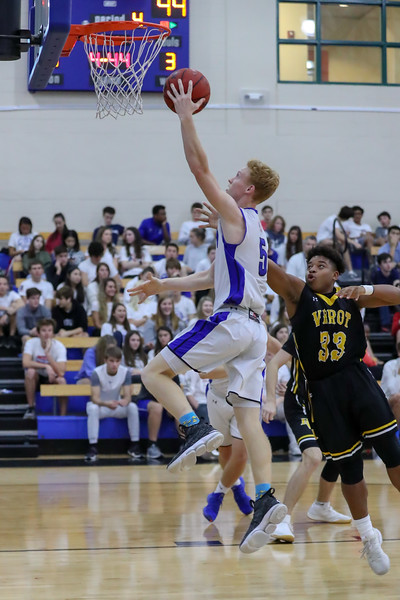 1.25.19 CSN Boys Varsity BB vs Fort Myers-201.jpg