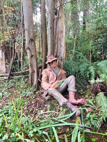 Bruno'sSculptureGarden_8.JPEG