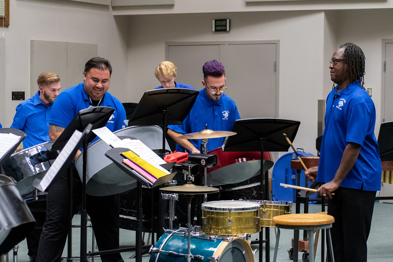 15 November 2019 Steel Drum Ensemble-5322.jpg