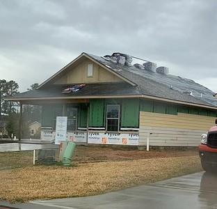 2021-02-05 Roofing