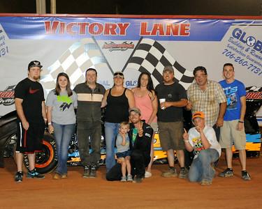 8/16/2014 Winners