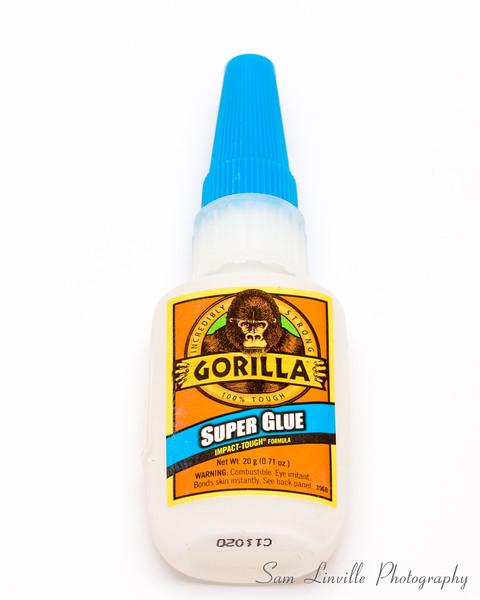 Gorilla Glue_3167.jpg