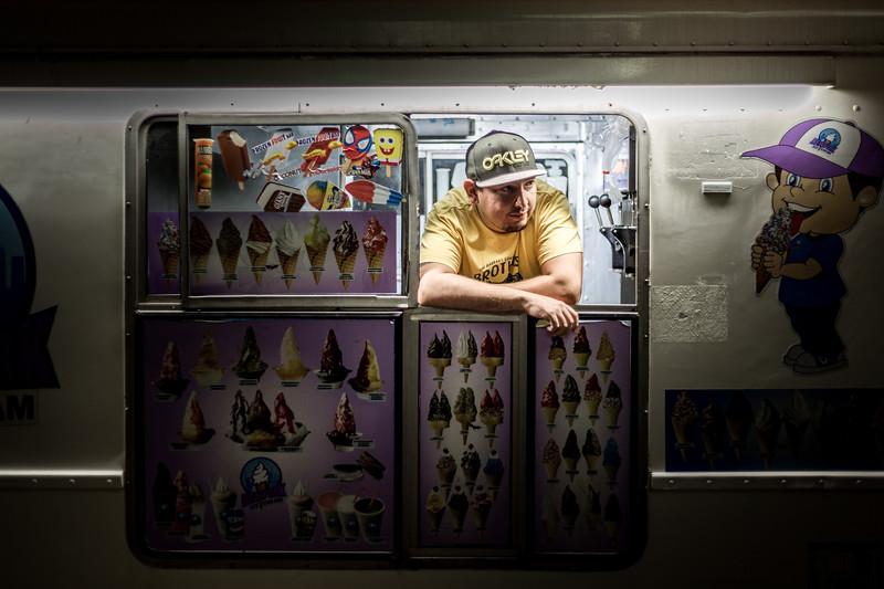 Mike Maney_NYC Weekend-151.jpg