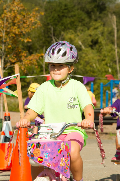 PMC Lexington Kids Ride 2015 128_.jpg