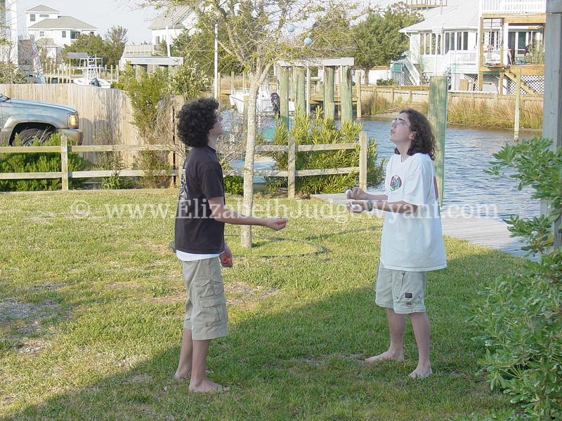 Ocracoke2006 008.jpg