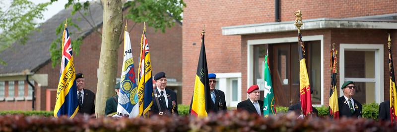 Ypres Barracks (16 of 139).jpg